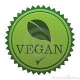 Vegan  Joti