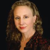 Gina Robinson Ungar