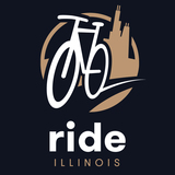 Ride Illinois