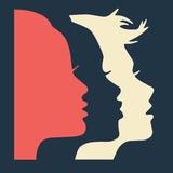 Women's March CDMX
