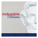 Indivisible Alabama