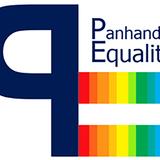 Panhandle Equality