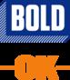 Bold  Oklahoma