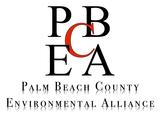 Palm Beach County Environmental Alliance