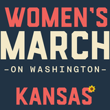 Women's March on Kansas