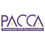 PA Child Care Association
