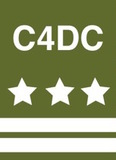 Coalition for DC Public Schools (C4DC)