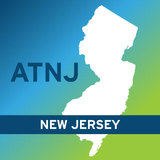 ACTION TOGETHER NEW JERSEY MEMBERS