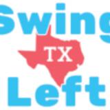 Swing TX7 Left