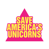 Save America's  Unicorns