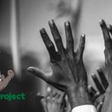 National Black Worker  Center Project