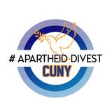 Apartheid Divest CUNY