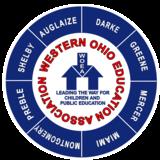 Western Ohio Education Association