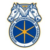 Teamsters Local 848