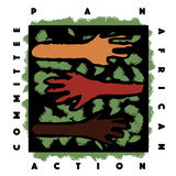 Pan African Action Committee