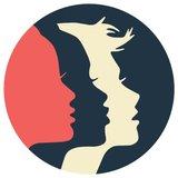 Women's March  Vermont