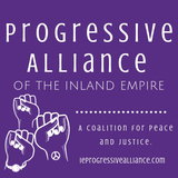 Progressive Alliance of the Inland Empire