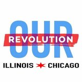 Our Revolution Illinois