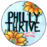 Philly Thrive