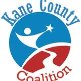 Kane County Coalition
