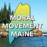 Moral  Movement Maine