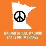 Minnesota Walkout