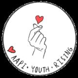 AAPI Youth Rising