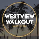 Westview High School (WVHS)