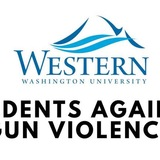 WWU Student Coalition Against Gun Violence