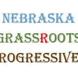 Nebraska Grassroots Progressives