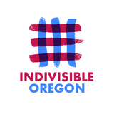 Indivisible Oregon
