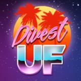 Divest UF