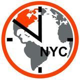 Zero Hour NYC