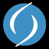 ESCR-Net International Network for Economic, Social & Cultural Rights