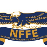 National Federation of Federal Employees, IAMAW, AFL-CIO