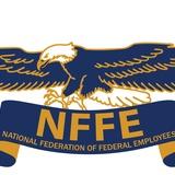 NFFE Communications
