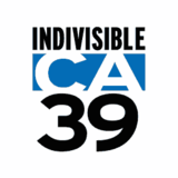 IndivisibleCA39 ActionCommittee