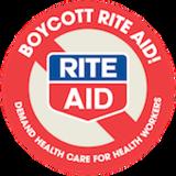 Boycott Rite Aid