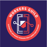 Workers Guild