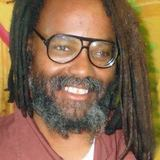 Mobilization for Mumia