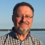 Bob Scheier
