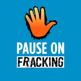 Pause On Fracking NM