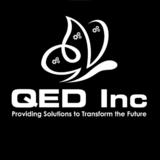 QED Inc.