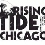Rising  Tide Chicago
