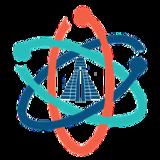 MFS Guatemala por la Ciencia