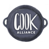COOK Alliance