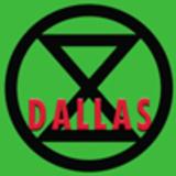 XR Dallas