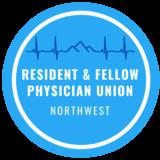 Resident & Fellow Physician Union Northwest