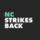 Nc Climate Strike