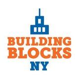 Building Blocks NY